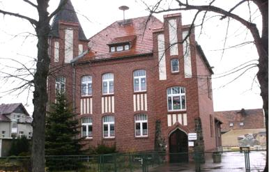 tl_files/music_academy/Aktuelles/Grundschule-Dabendorf-aktuell.jpg